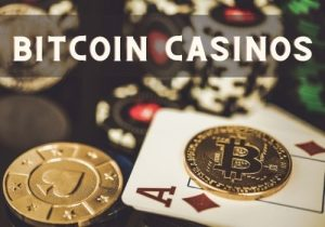 Bitcoin Instant Cash Out